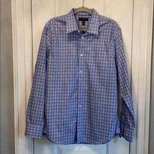 🆕Banana Republic button down shirt